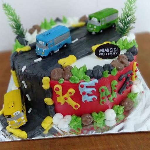 Kue Ulangtahun Anak Tajurhalang Kue Ulang Tahun Tajurhalang